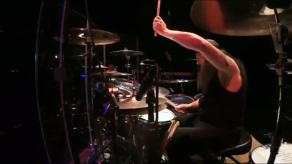 Drumcam pic Williamsport