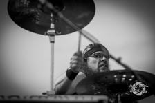 David Arilotta Photography