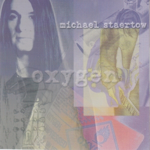 michael staertow oxygen cover