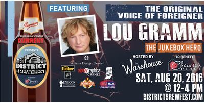 2016-district-brewfest-feat-lou-gramm-voice-foreig-68.png