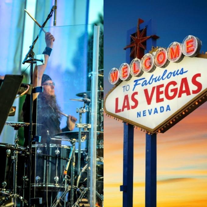 Vegas pic.JPG