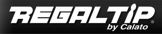 regal-tip-logo
