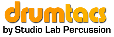 drumtacs-logo-studiolab-1
