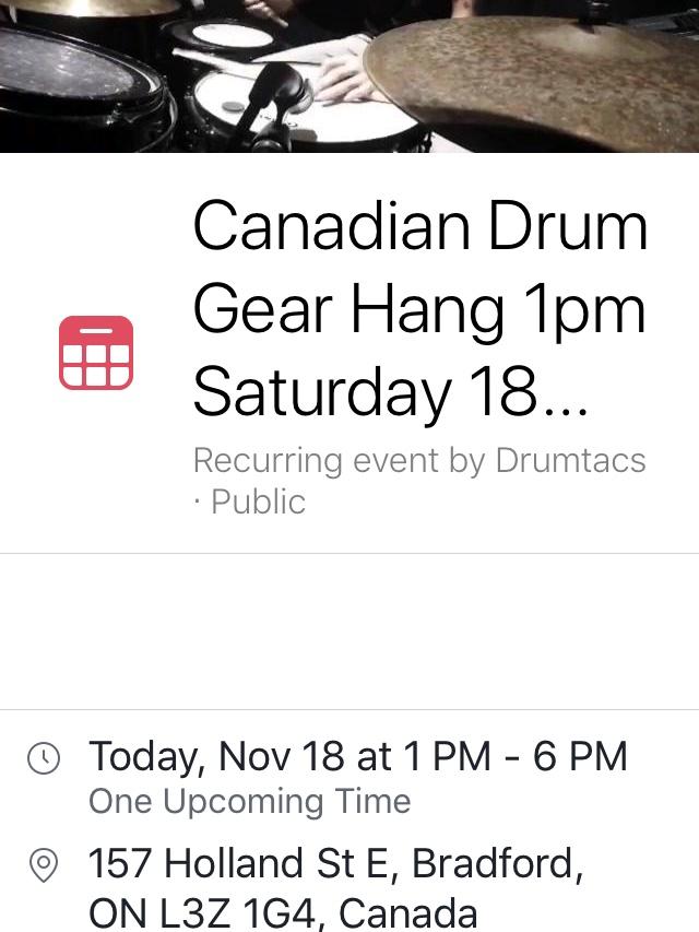 Drum hang.jpg