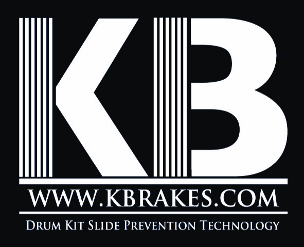 KBrakes Logo