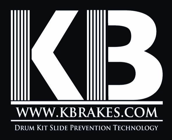 KBrakes Logo.JPG