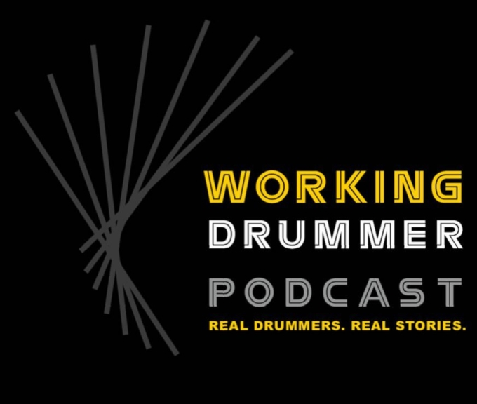Working Drummer Logo.jpg