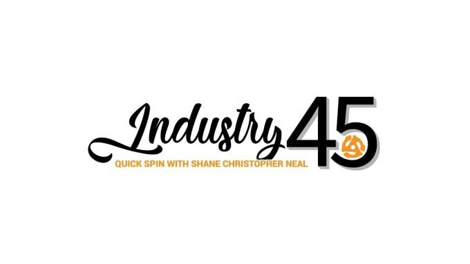 industry 45.jpg