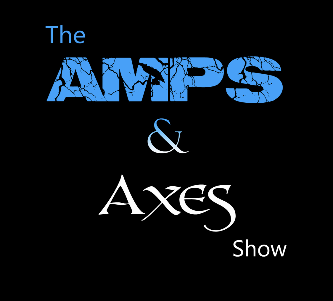 Amps and Axes.jpg